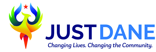 JustDane | Changing Lives.  Changing the Community
