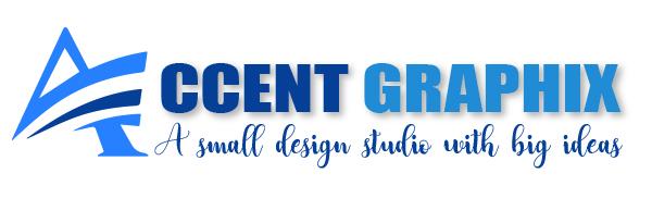 Accent Graphix