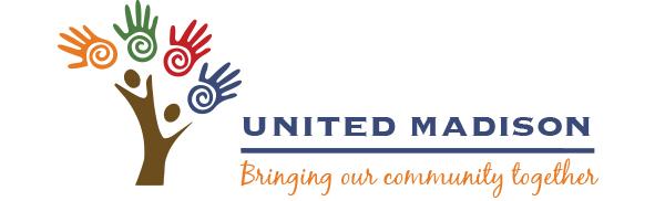 United Madison